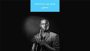 winners2017_0003_festival-da-jazz-st-moritz