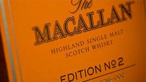 winners2017_0010_the-macallan