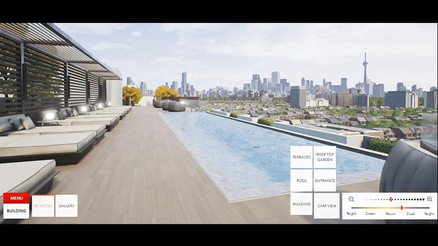 winners2017_bianca-condominiums-tridel