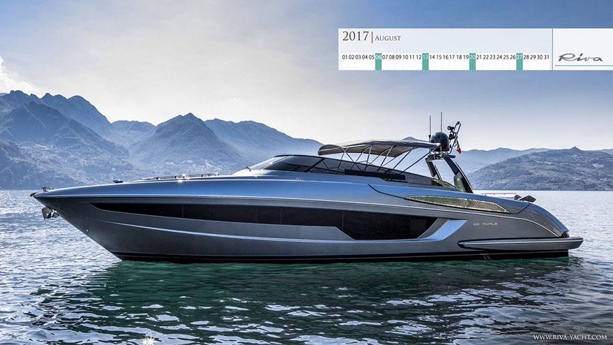 winners2017_riva-yacht