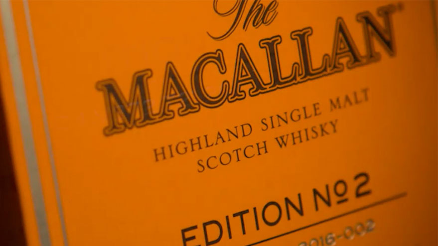 winners2017_the-macallan
