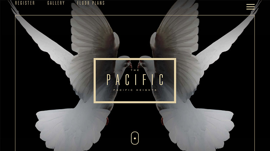 winners2017_the-pacific