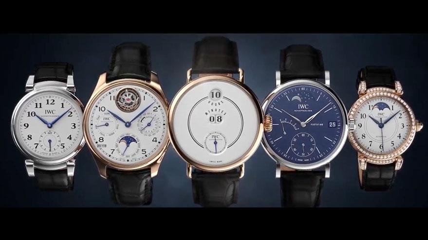 winners2018_0003_iwc-the-watchmaker