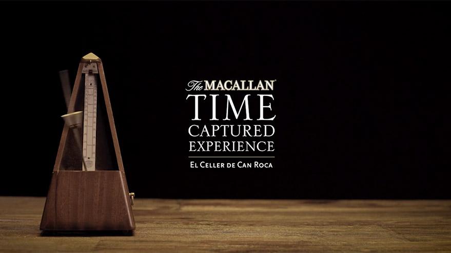 winners2018_0011_the-macallan